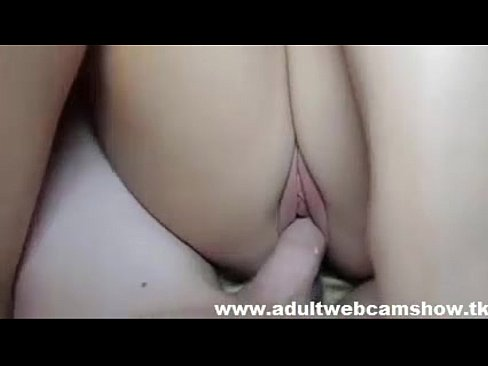 My girlfriend wants to have sex