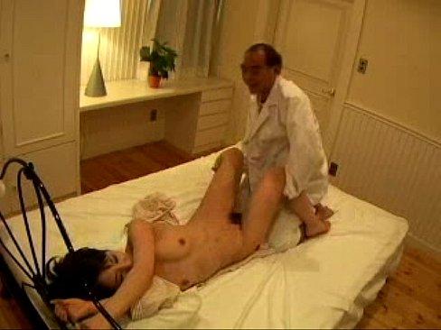 XVIDEO 夫婦のセックスを隠し撮り