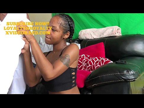 good boobs video