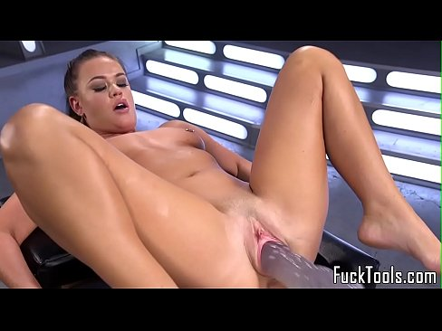 Videos de mulheres fazendo sexo com maquinas [PUNIQRANDLINE-(au-dating-names.txt) 30