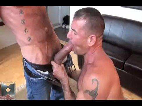 Gay com big rola gostosa no porno