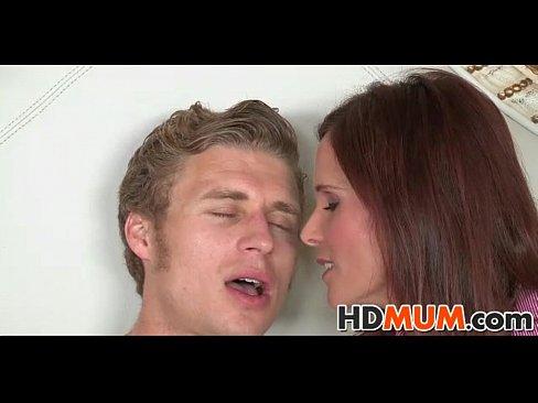 Sexy girls having sexy porn