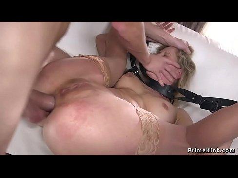 Cum drunk slut