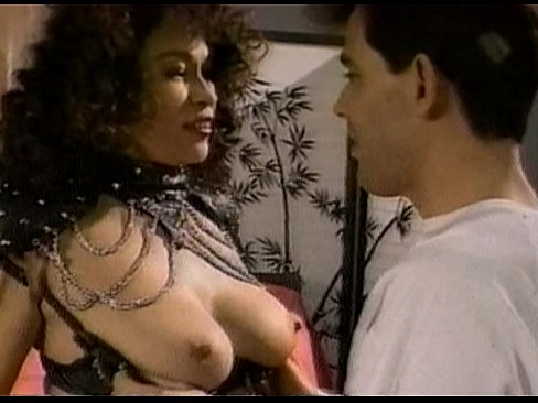 LBO - Breast Works 19 - scene 2 - extract 1's Thumb
