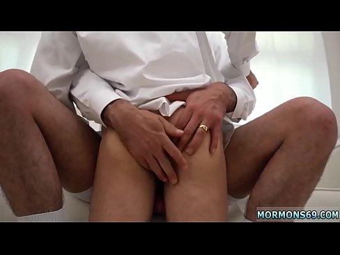 Hardcore Monster Cock Porn