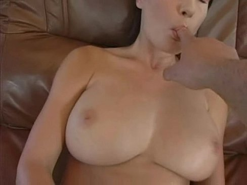Perfect tits rare videoo