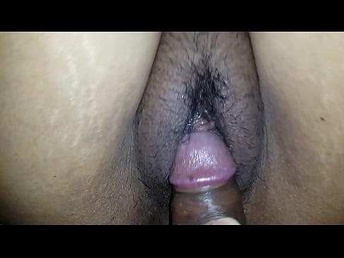Korean girl nude hot sexy