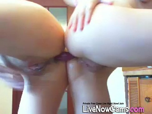 russian porn deep in mouth