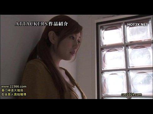 cover video Miho Ichiki