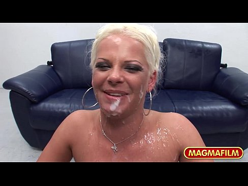 Naked star war natalie portman nude