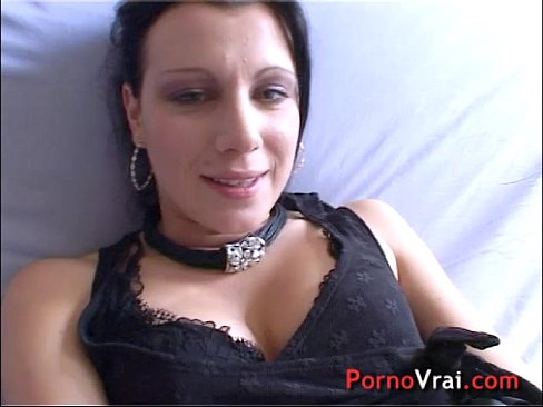 variant young brunette sucks dick deep good idea opinion you