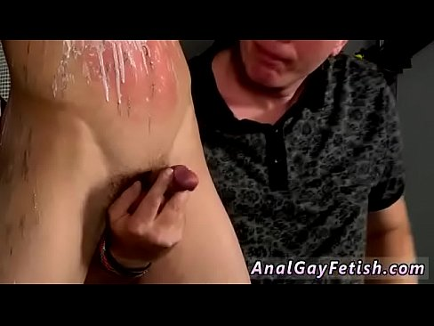 Hot naked mature legs