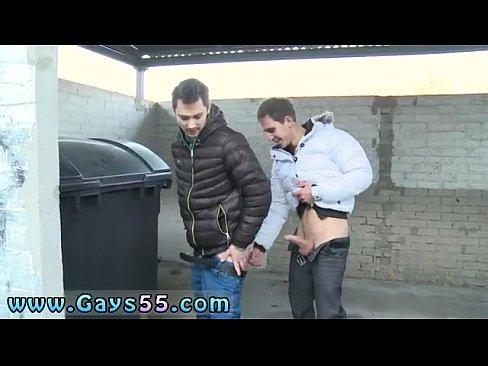 Negro españa gay porno Negro Guy Porno Gay Fetish Xxx