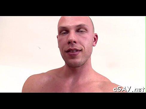 Personal Trainer suku puoli video