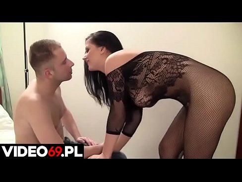 Porn polskie Polskie