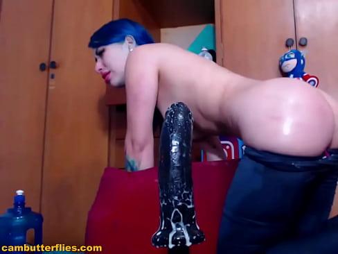 Xxx porno tube Girlfriend coming home drunk