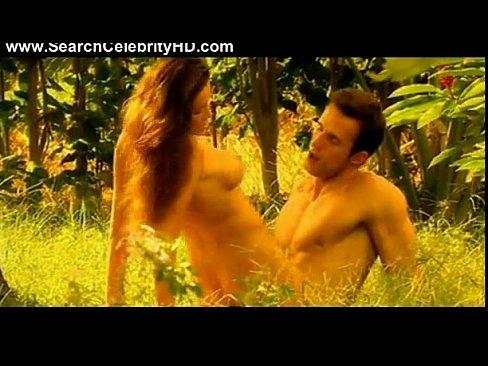Naked Met
