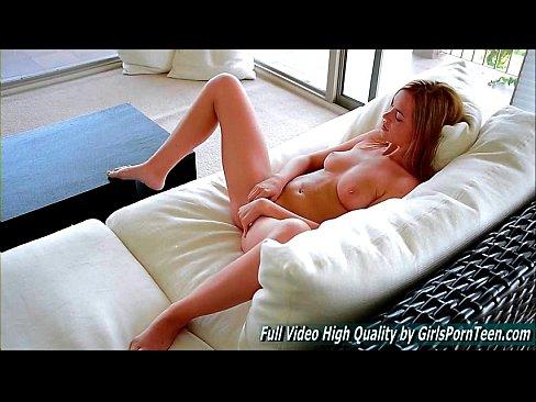 Bailee porn xxx blonde finger ftvgirls HD movies at GirlsPornTeen dot com Enjoy!XXX Sex Videos 3gp