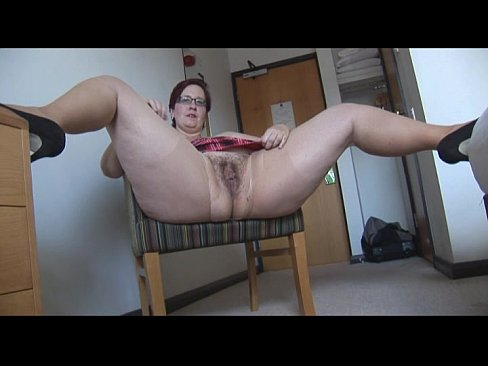 Mega orgasm free porn tube watch download and cum mega_pic16393