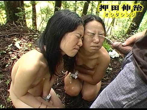 Download bokep Japanese Porn terbaru - BokepSave.Info