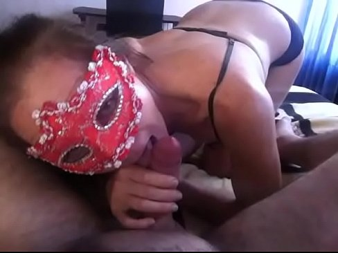 suck the fuck and cum with my friend and producer second production part 2