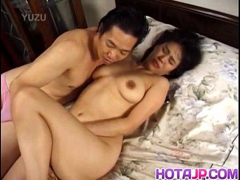 Japanese pussy fuck pics