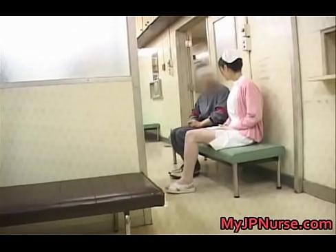 Download video bokep Sexy nihonjin chicks in radical hard