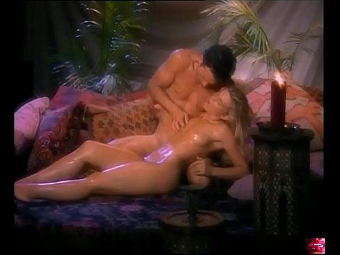 sickest porn stars