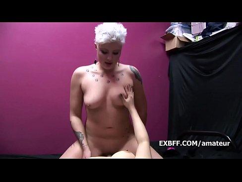 Mr nude seattle full sex movies net
