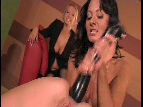 lesbian catfight porn gay thug porn videos