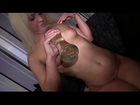 Nude Images She-male toy penetration