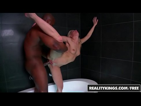Sexpic video for free