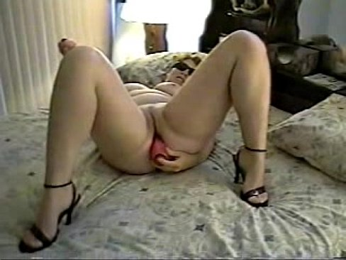 Cum in my married pussy videos