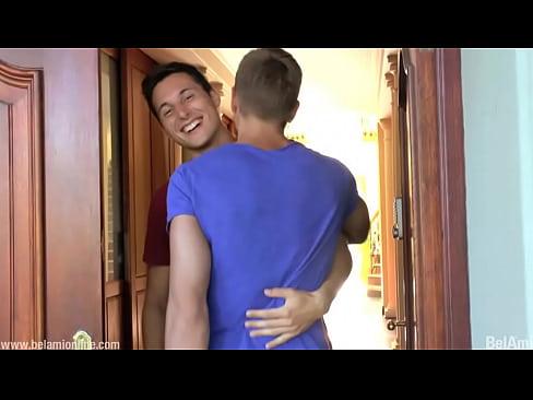 Harris hilton gay porn star