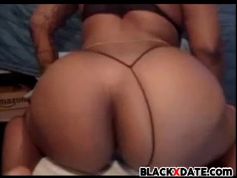 Unreal black booty shaking on camXXX Sex Videos 3gp