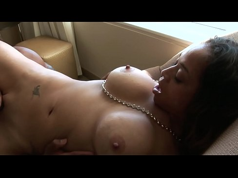 Home Made First Time Anal