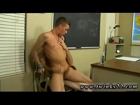Free nipple sucking sex videos