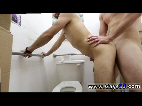 Silver daddies straight gay sex tubes Sucking Dick And Getting Fucked!'s Thumb