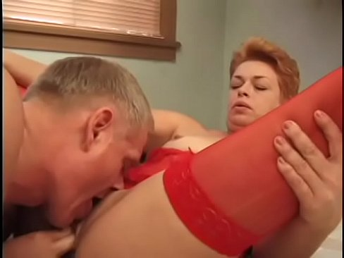 opinion you blindfolded hot wife giving nice blowjob And have