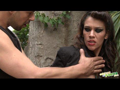 Tele Porno Descargar Videos Porno En Español