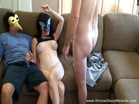 massage sex gay boy