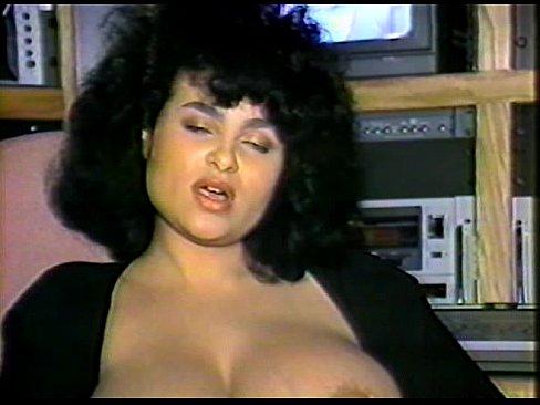 LBO - Breast Worx Vol 08 - scene 3 - extract 2's Thumb