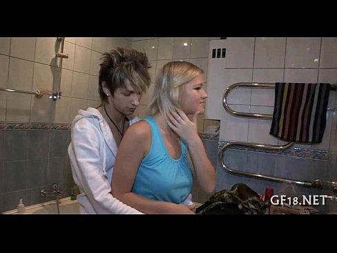 film-maslenitsa-tihomirova