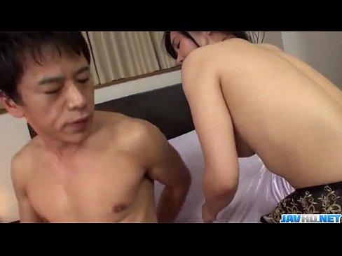 Voluptuos fucking pictures, Hot lesbian slut