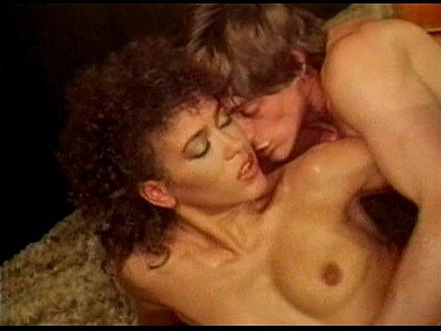 LBO - Black Lust - scene 1 - extract 1's Thumb