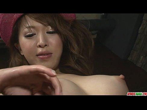 Erotické asijské porno