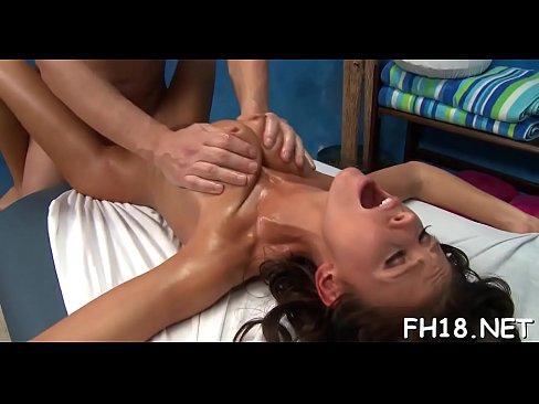 Massage porr com