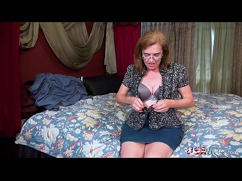 Pics mature solo pussy opinion