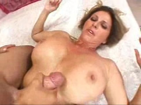 Penny Porsche on Tits - XVIDEOS.COM