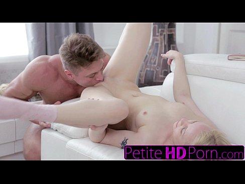 bai ling nipple playboy